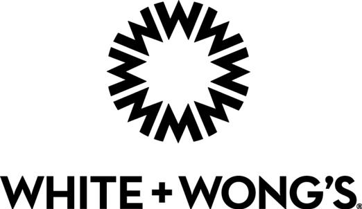 White and wong logo.png