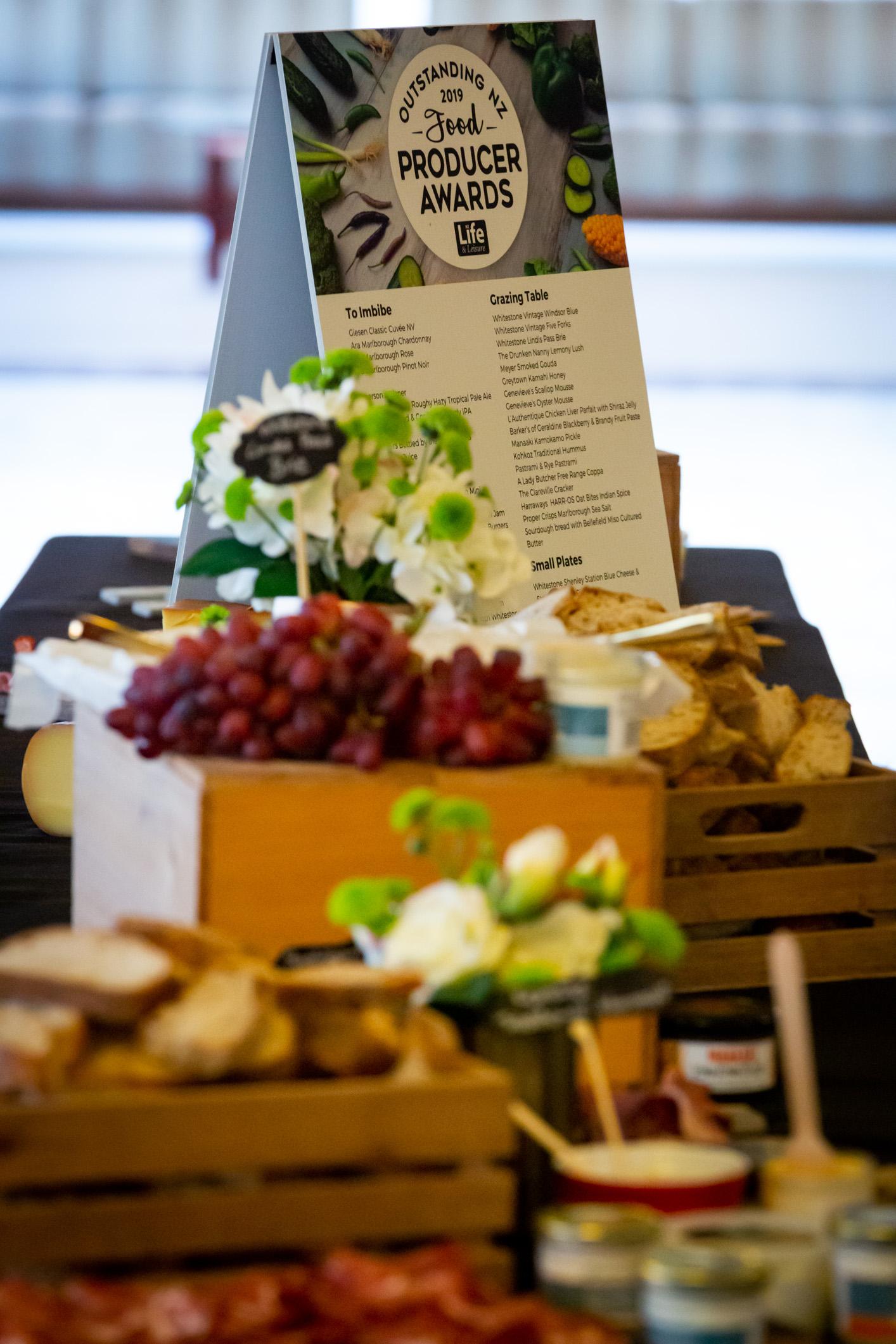 2019 Food Producers Awards  0016.jpg