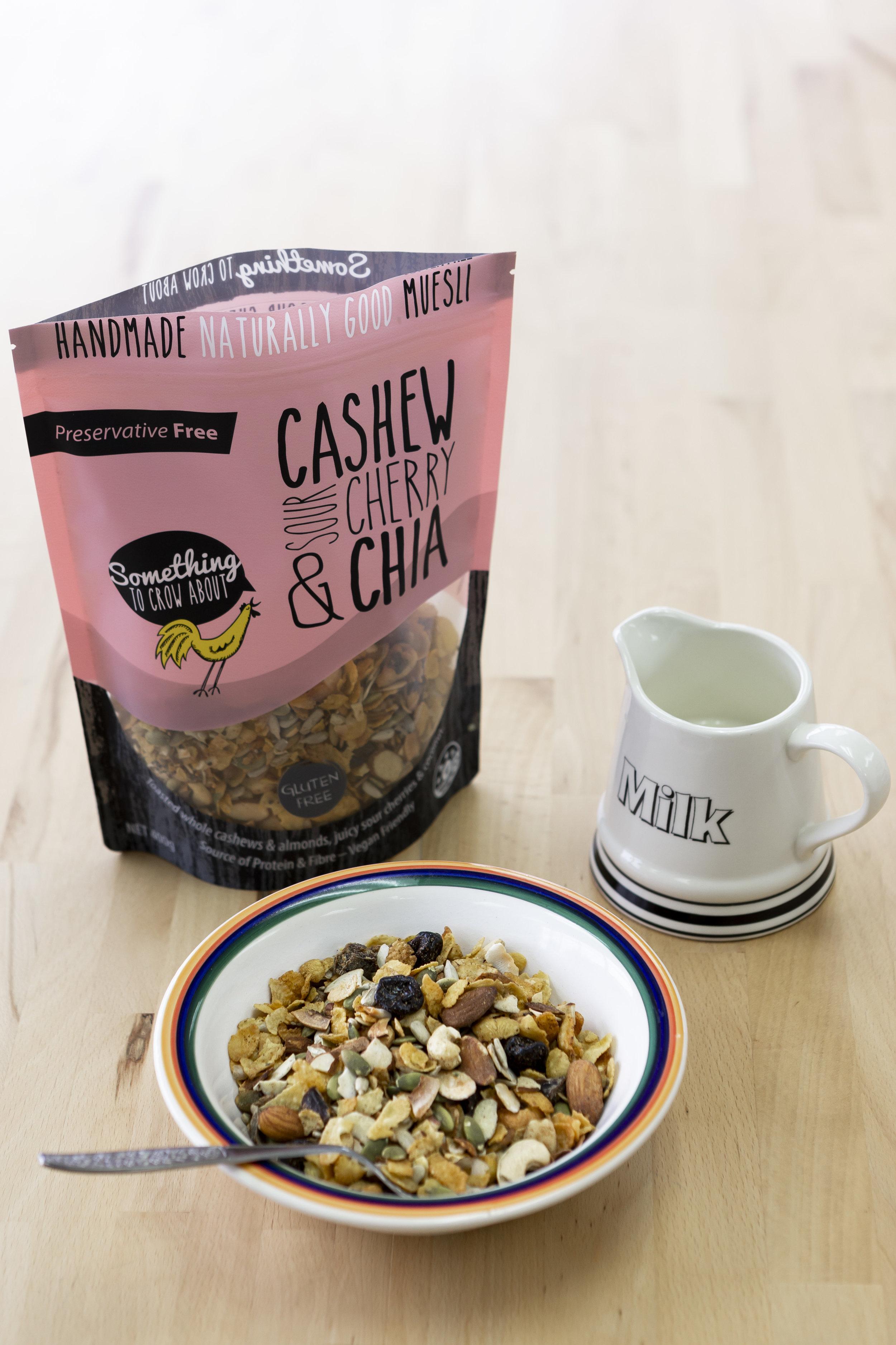 New pack shot Cashew Sour Cherry Chia.jpg