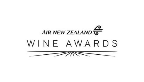 Image-Air-New-Zealand.jpg