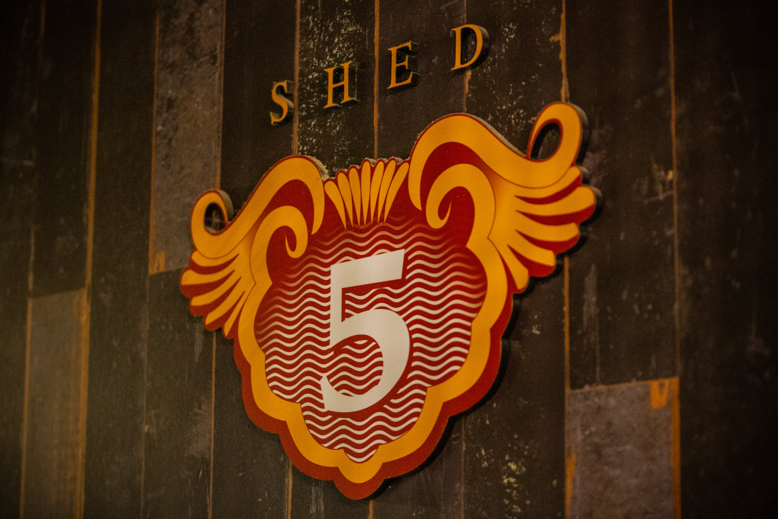 Shed5 Outstanding NZ FPWD 01.jpg