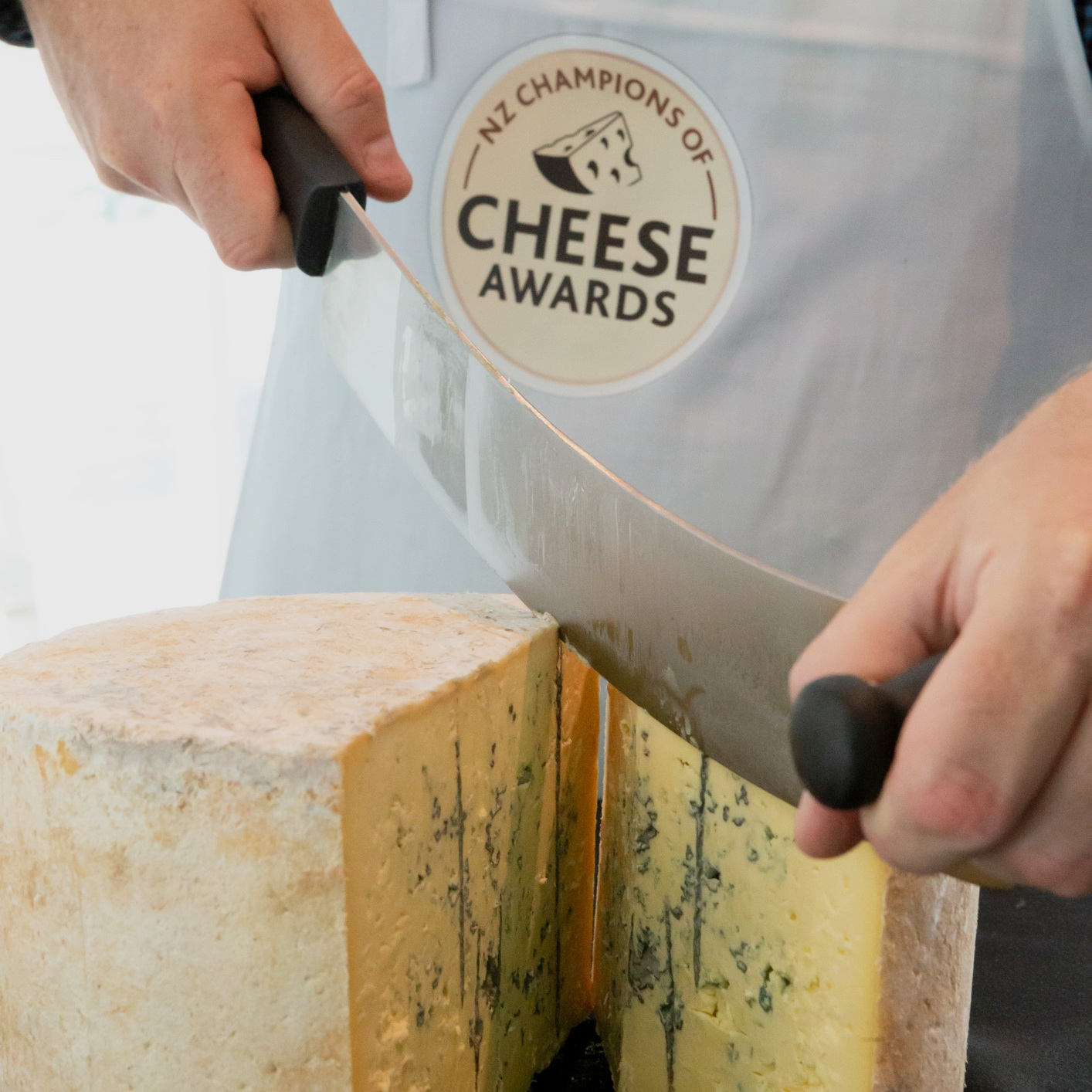 2019+Cheese+Judging+blue.jpg