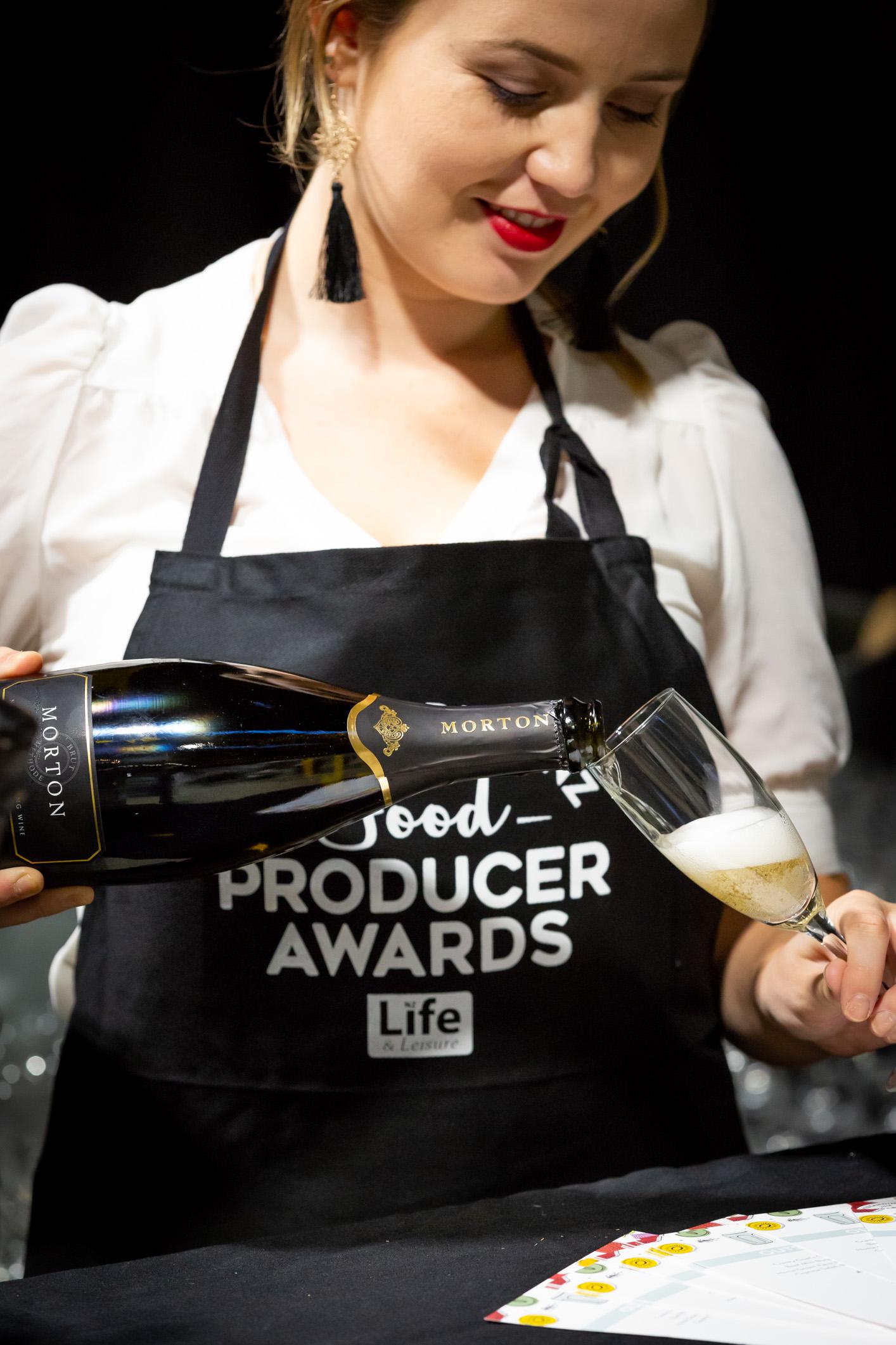 Food Producer Awards0024 - Copy.jpg