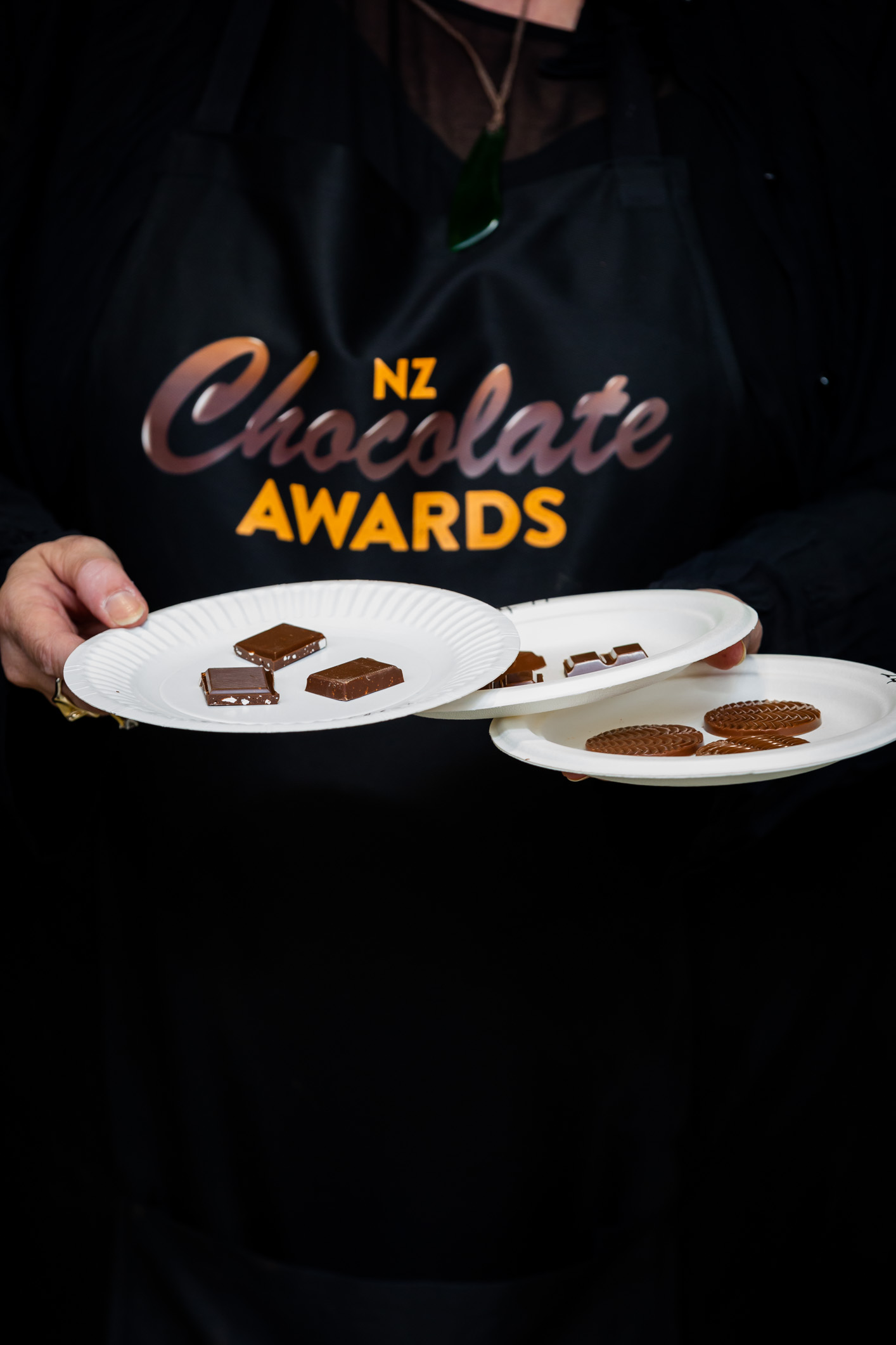 NZ Chocolate Awards 0050 - Copy.jpg