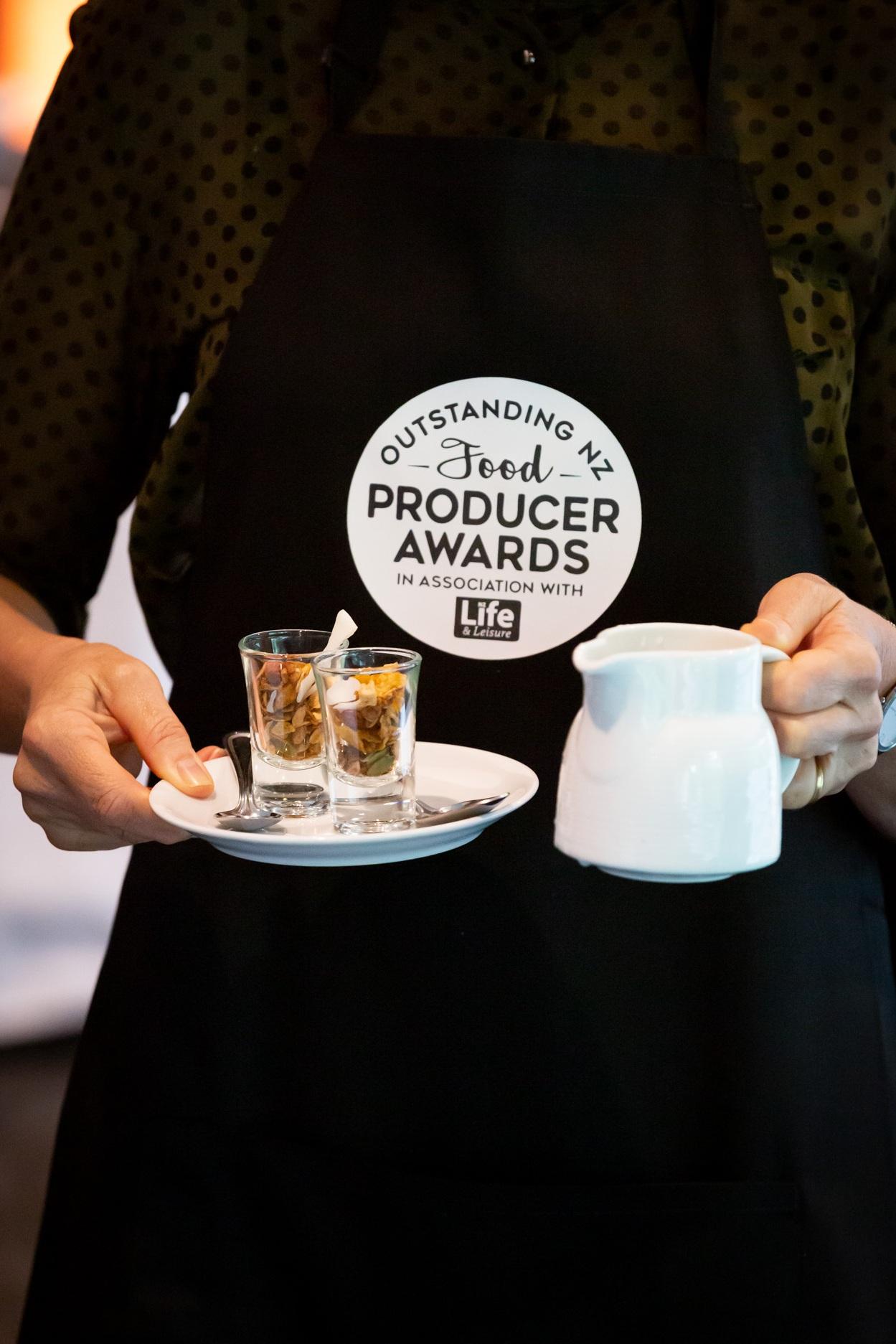 Food Producers 2019 0026.jpg
