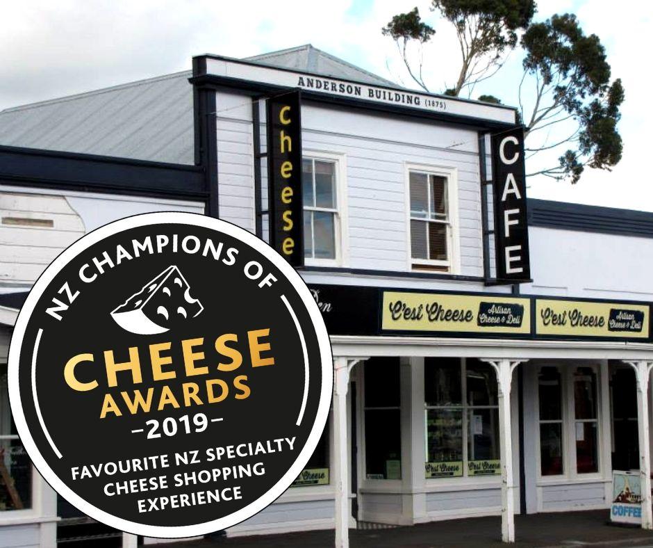 cest cheese shopfront1.jpg