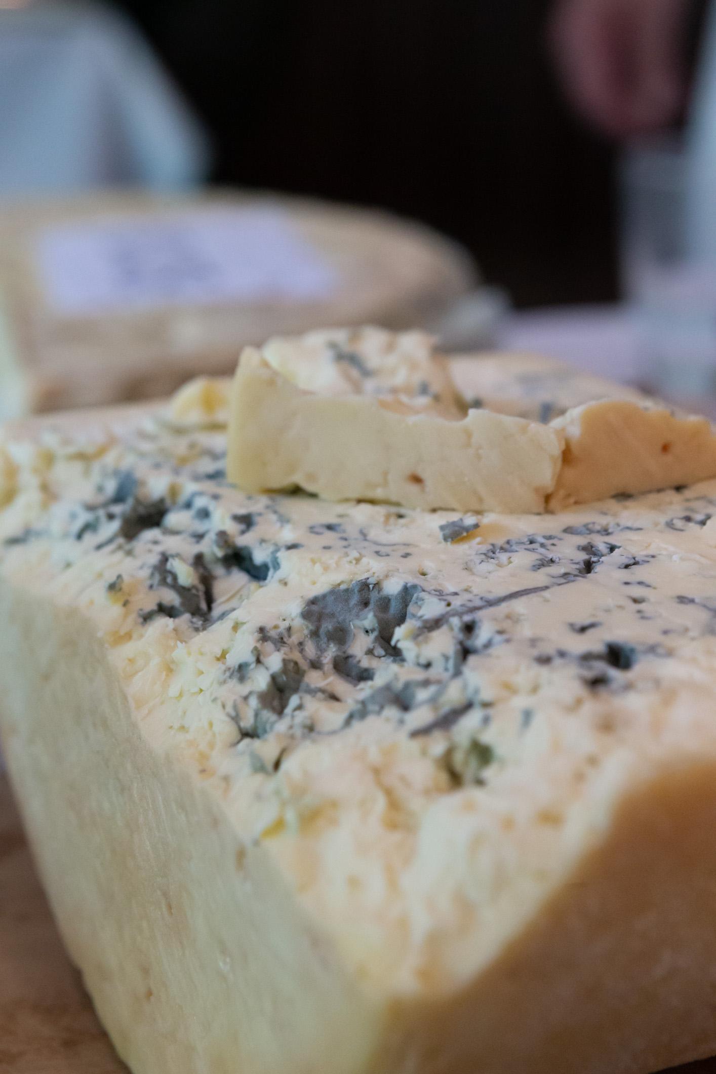 2019 Blue Cheese.jpg