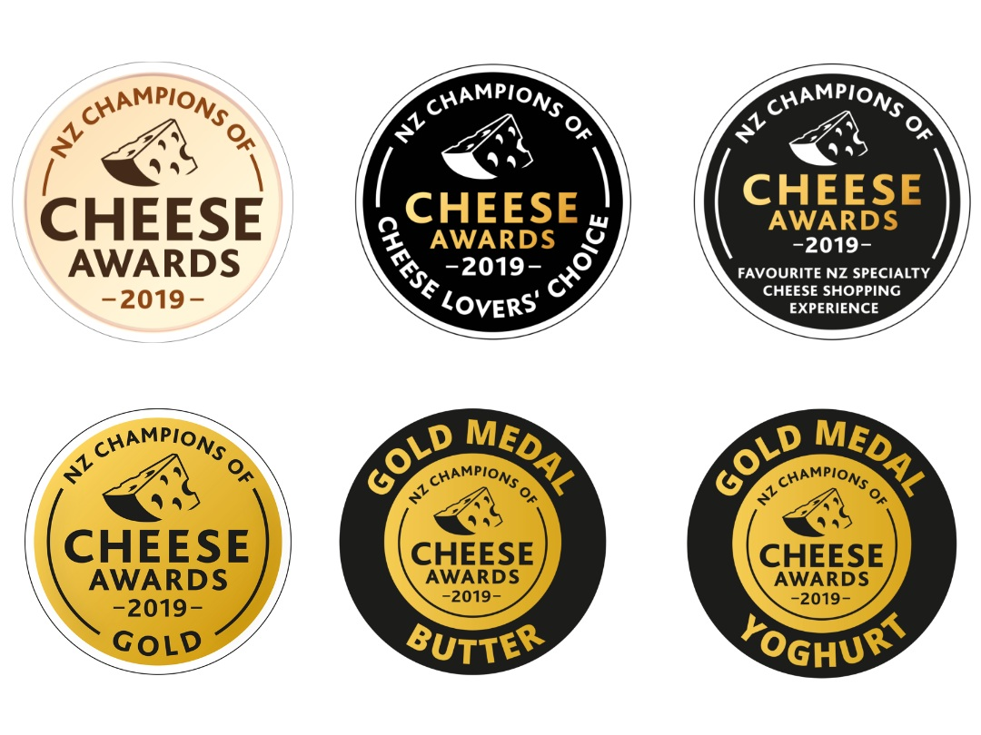 Cheeselovers+logos+and+golds.jpg