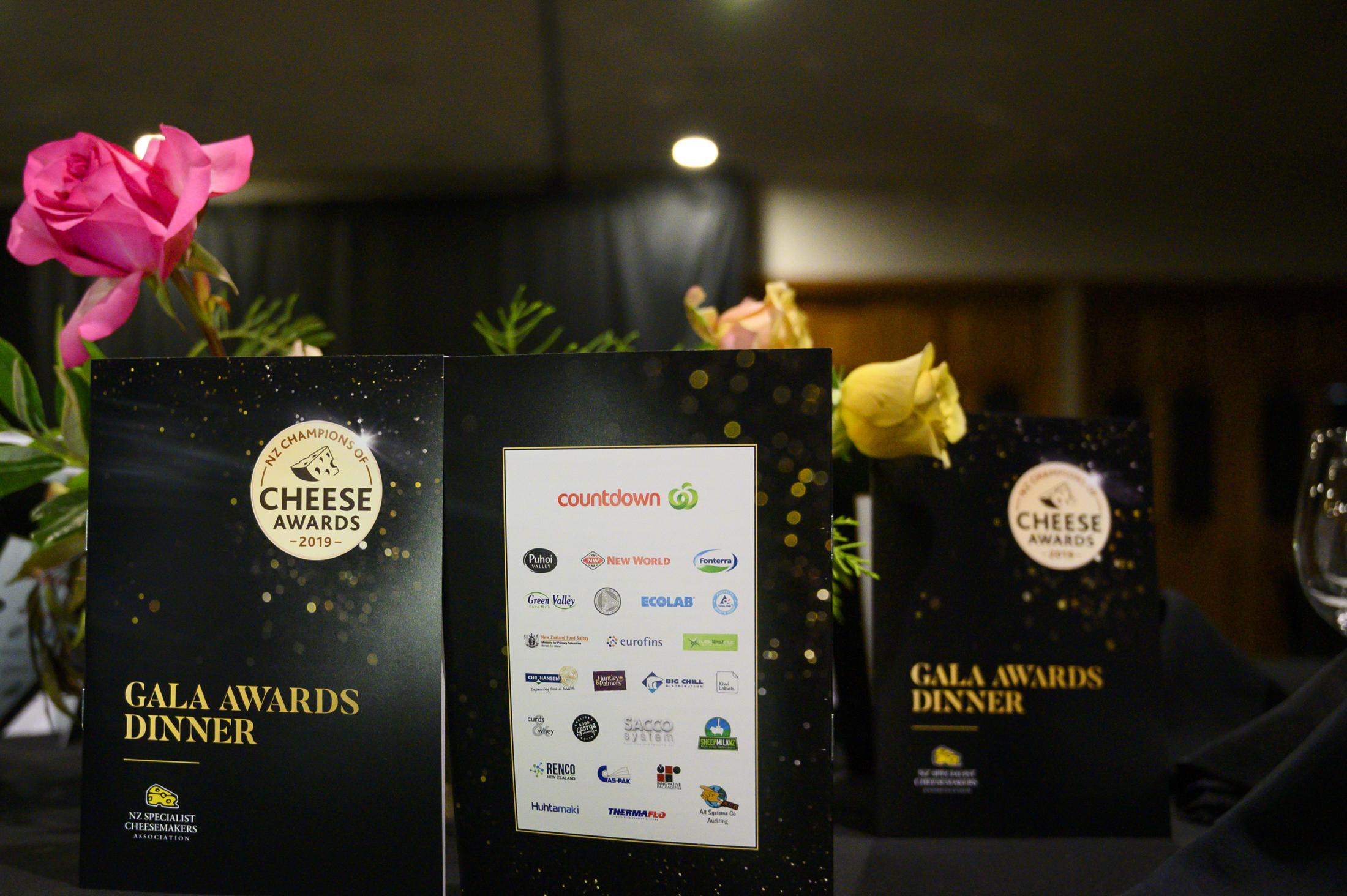 Awards Night-13.jpg