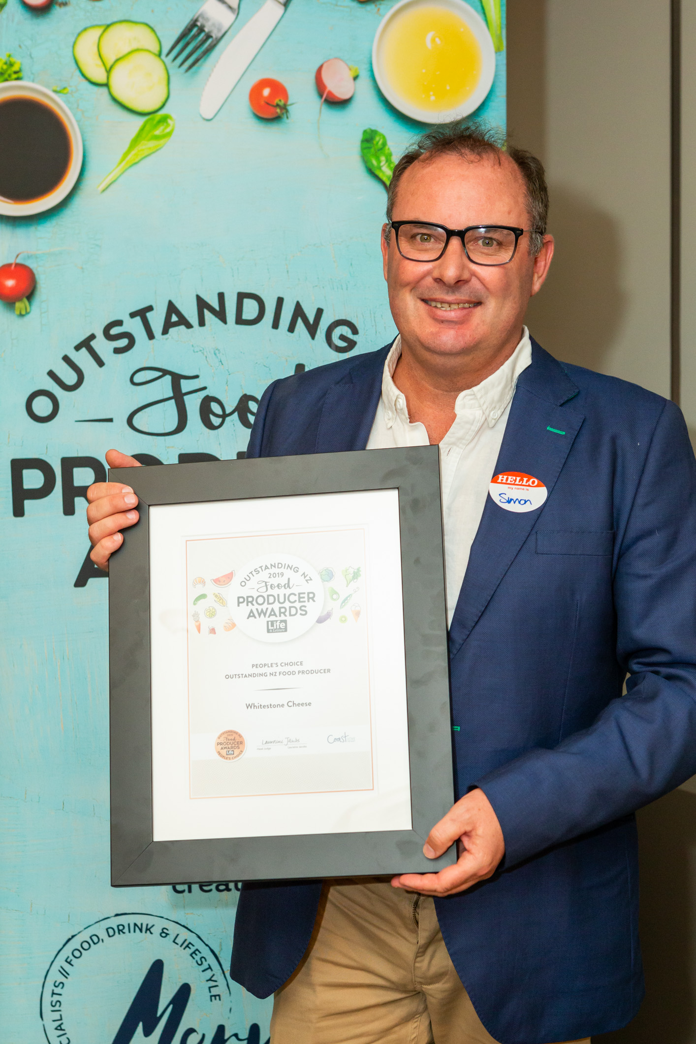2019 Food Producers Awards  0093.jpg