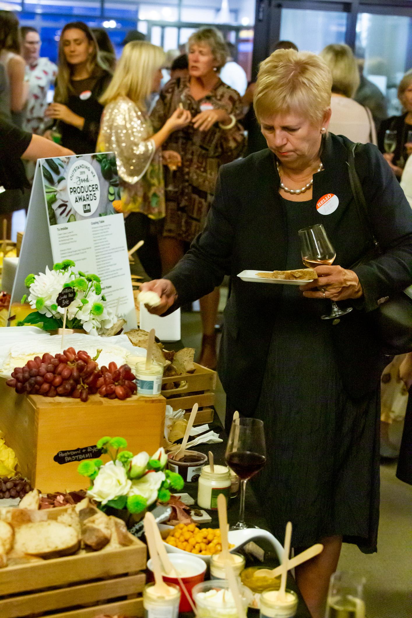 2019 Food Producers Awards  0051.jpg