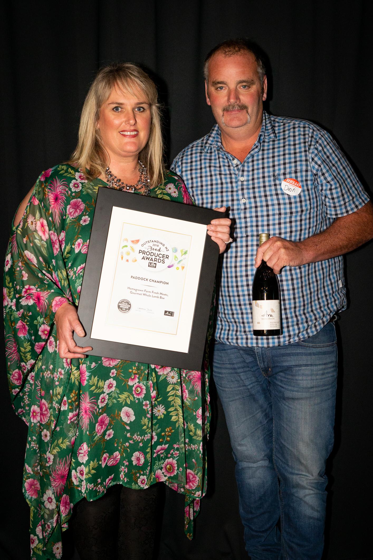 Food Producer Awards0142.jpg