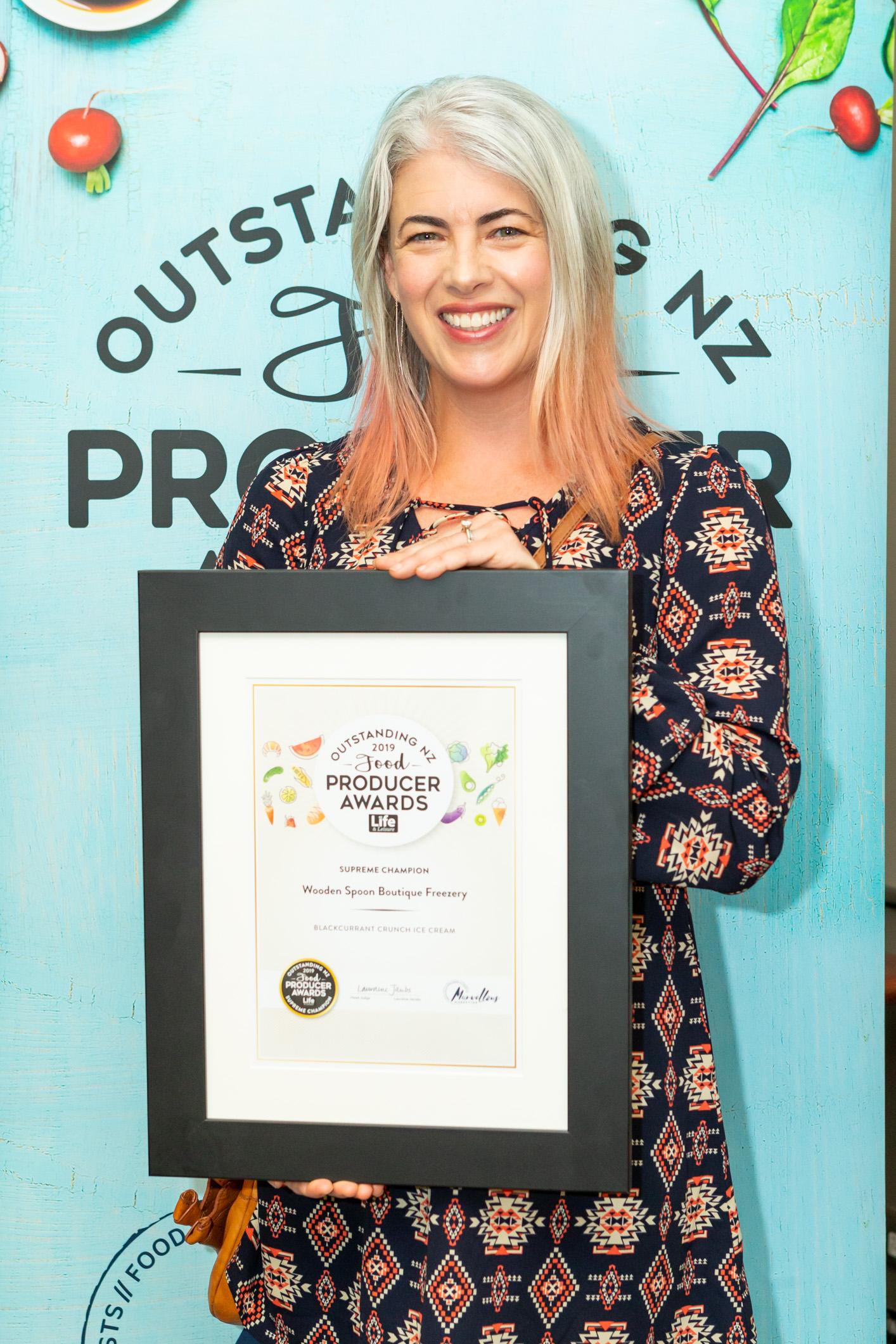 2019 Food Producers Awards  0151.jpg