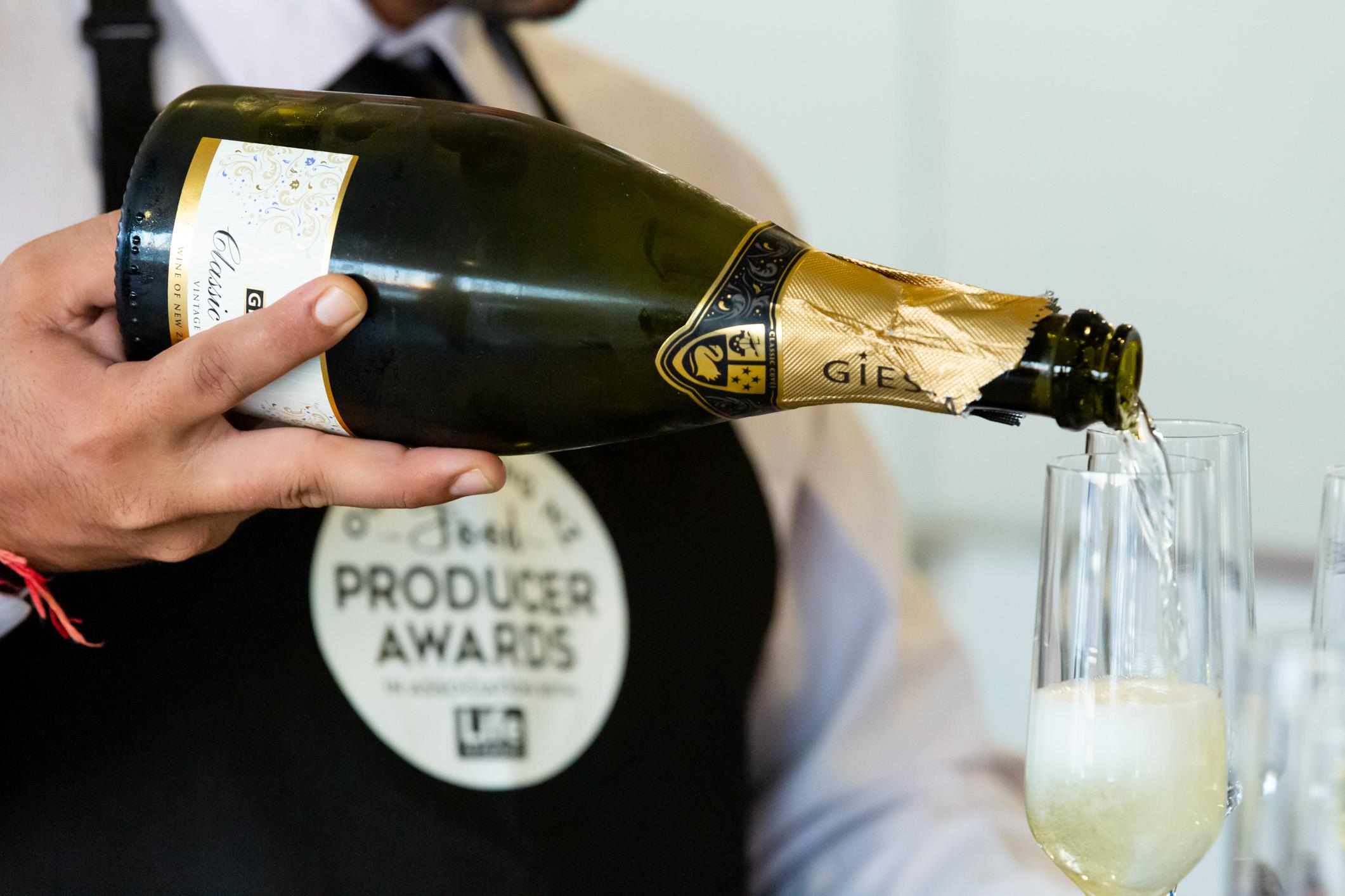 2019 Food Producers Awards  0020.jpg