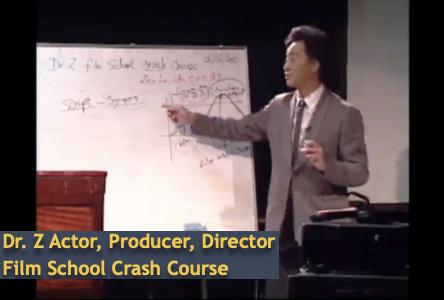 Dr.Z_Teaches_Filmmaking-8660616.png