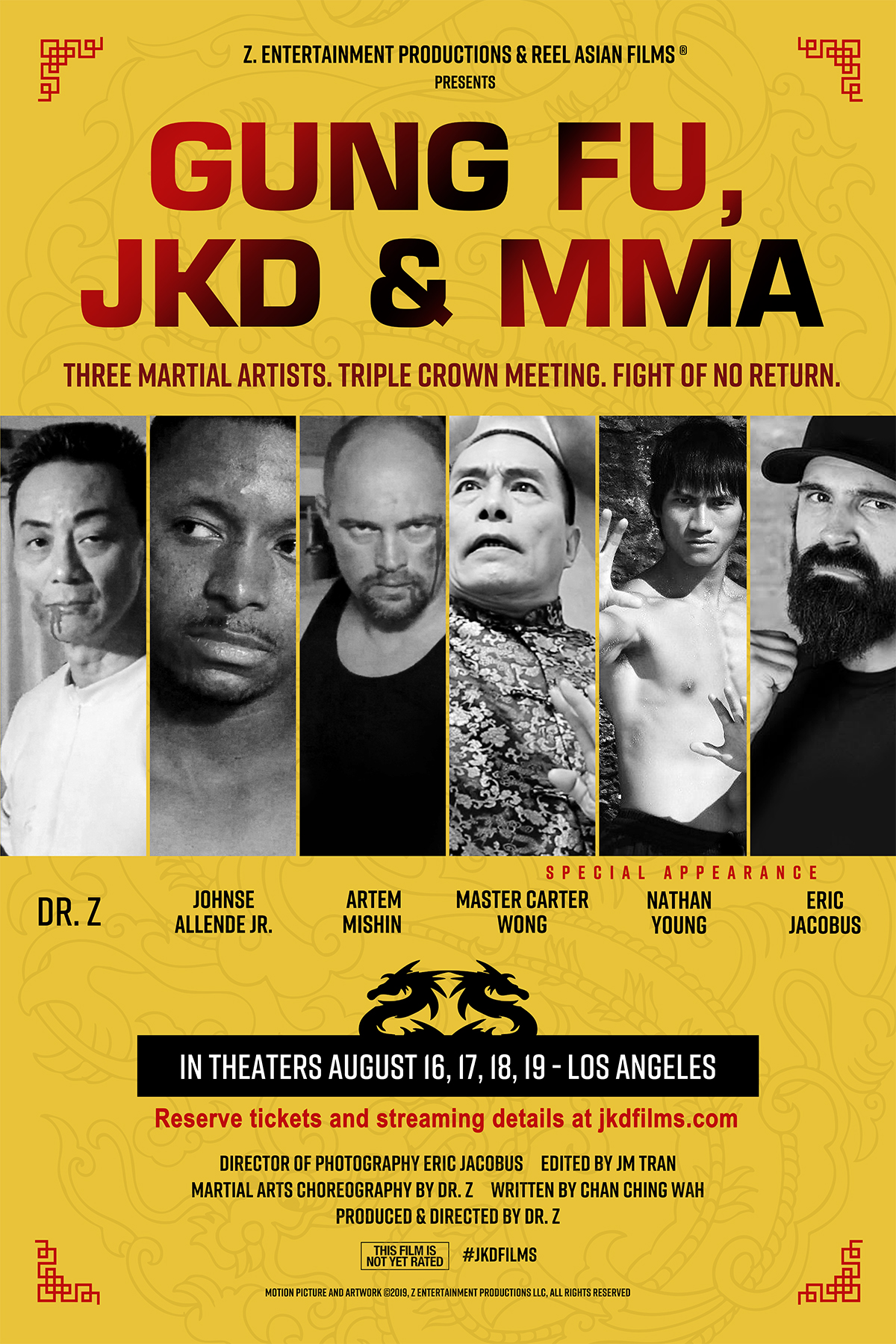 Gung-Fu-JKD-and-MMA.jpg