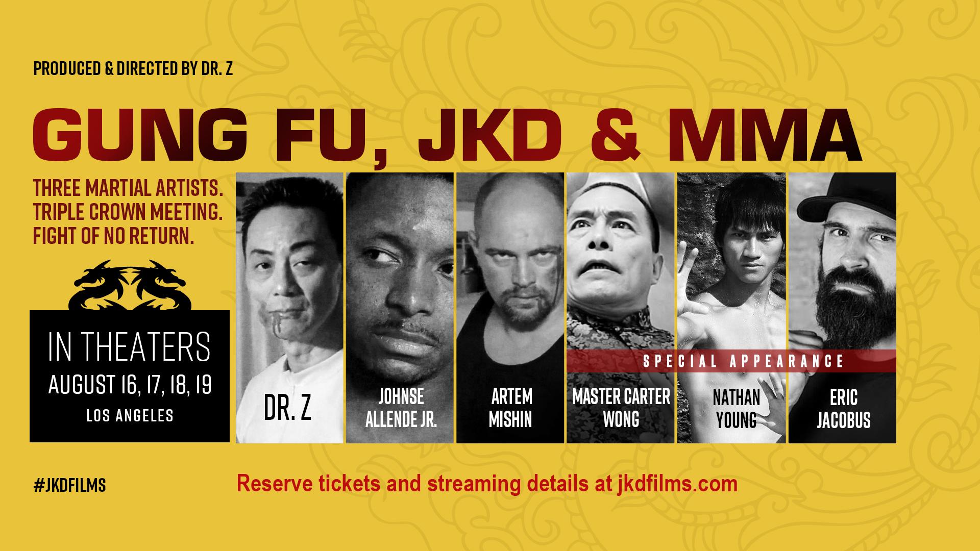Gung-Fu-JKD-and-MMA-FB-Event.jpg