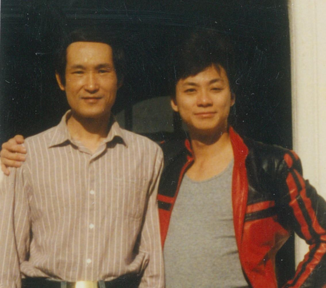 Z&SifuWong.jpg