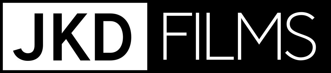 JKD-FILM-logo-BandW.png