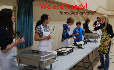 pancakes 400 copy.jpg