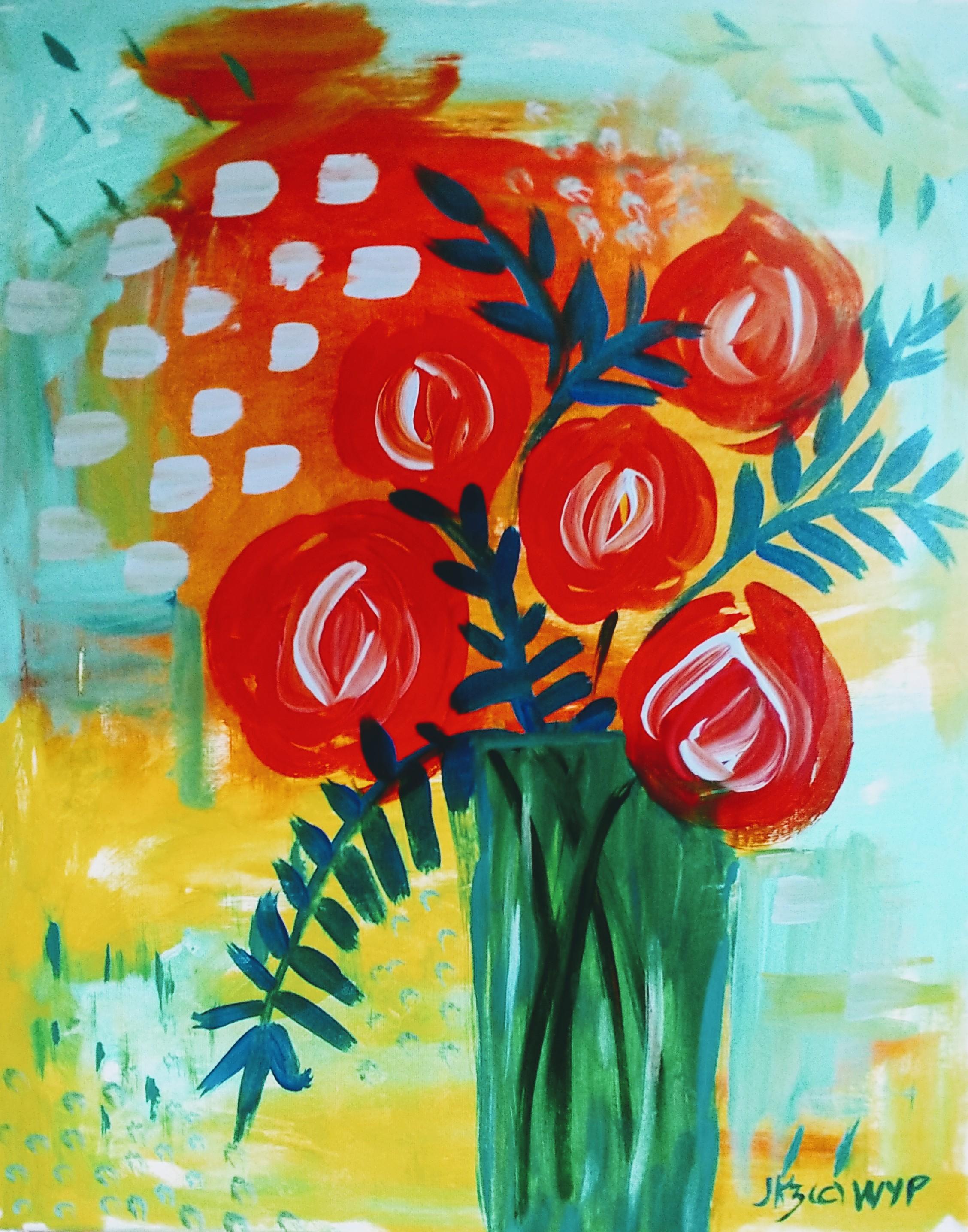 bouquet orange.jpg
