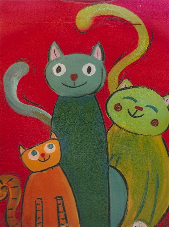 Cats Three.jpg
