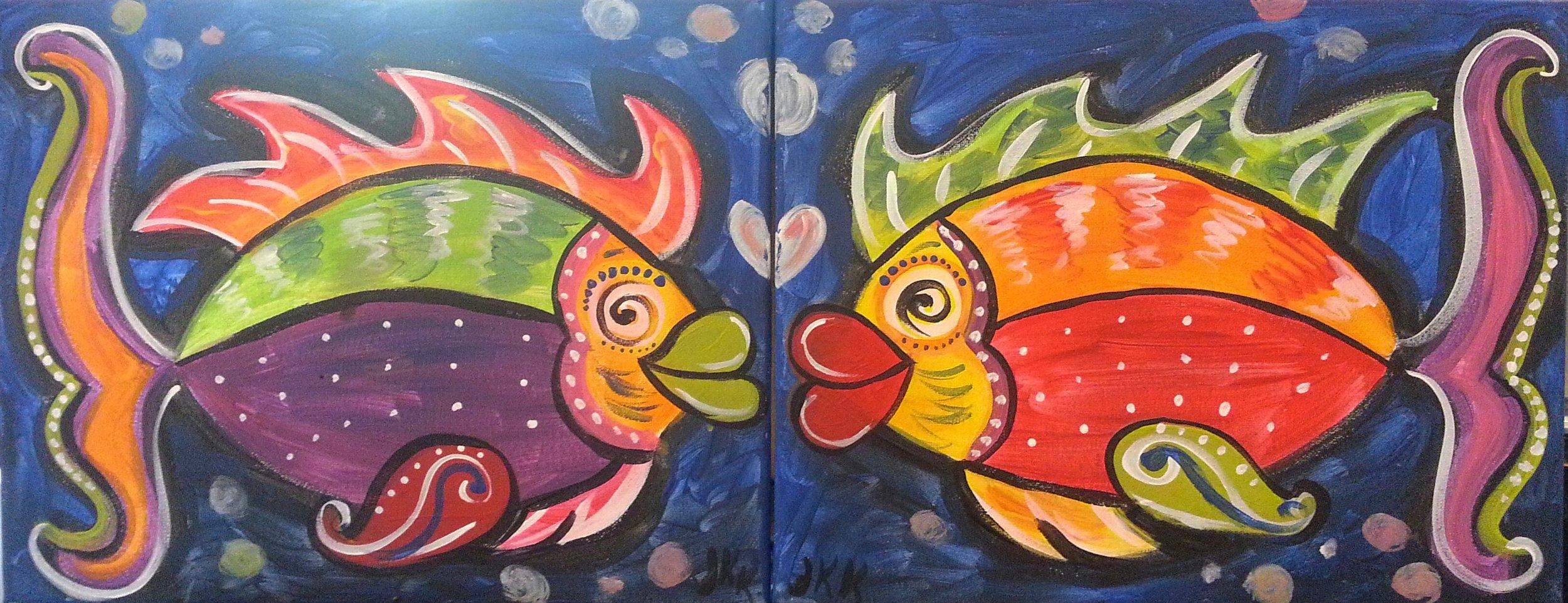 Fishy Couple.jpg