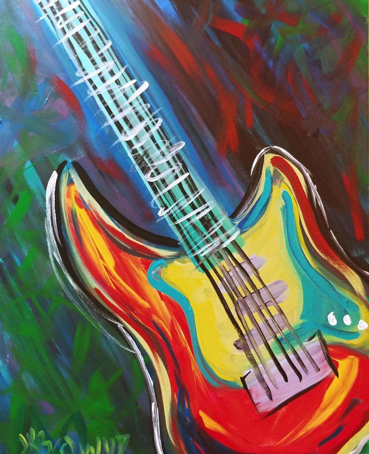 Guitar Electric.jpg