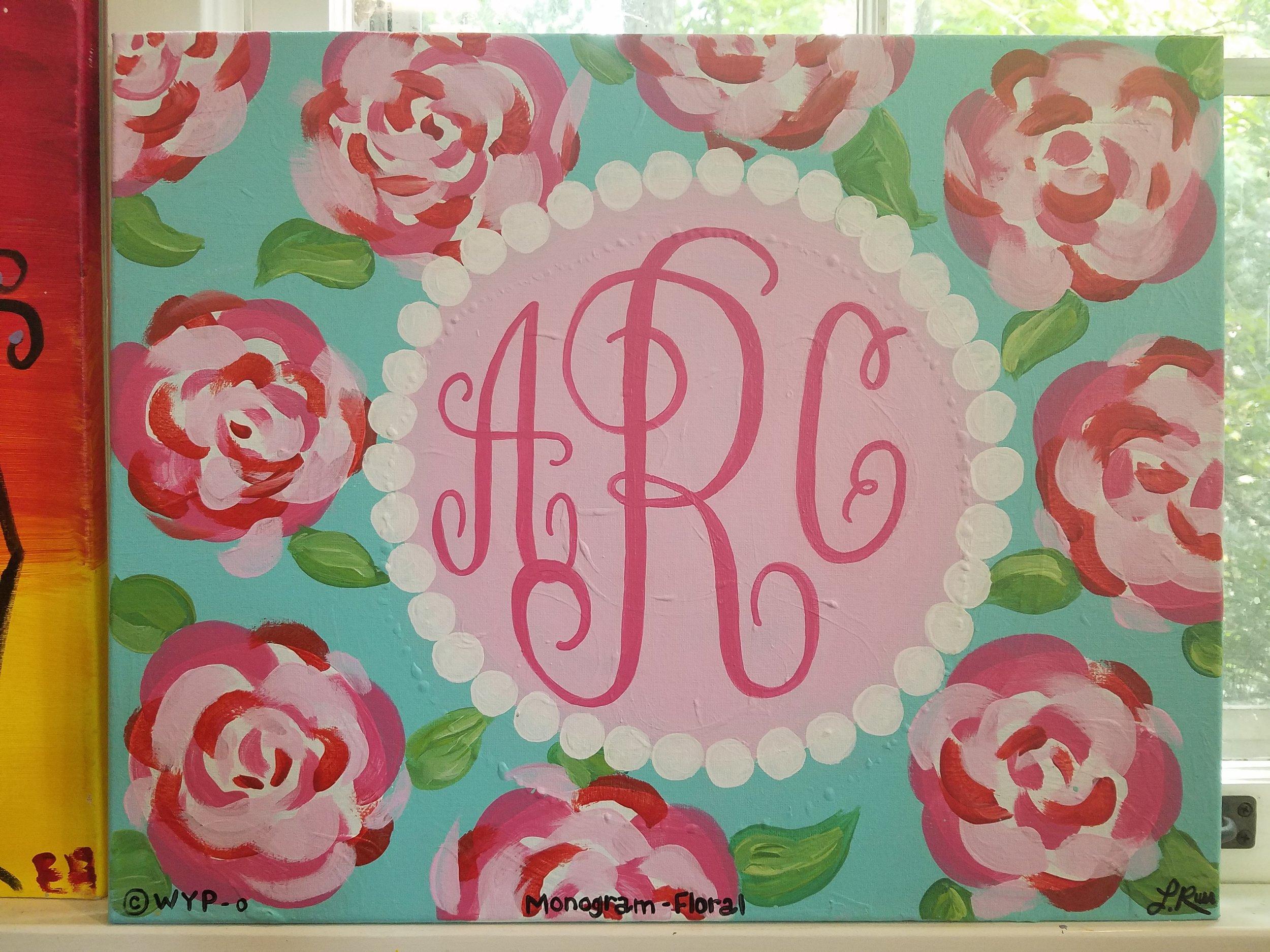monogram rose.jpg