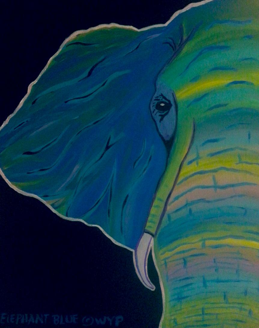Elephant Blue.png