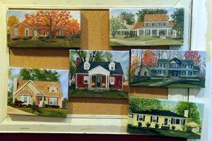 6+Little+Houses+12-16.jpg