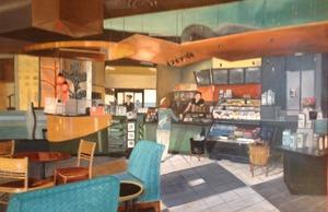 Cafe+2.jpg