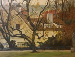 House+in+Prague+6-12.jpg