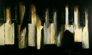 Piano+Keys+1-14.jpg