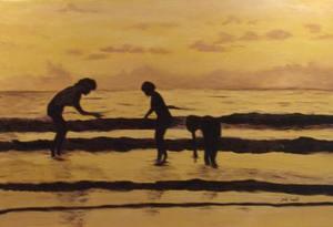 Our+Children+at+Clearwater+Beach+1984,1-06.jpg