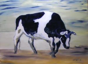 McKinney+Cow.jpg