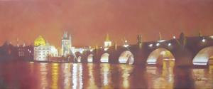 Charles+bridge-Prague+7-15.jpg