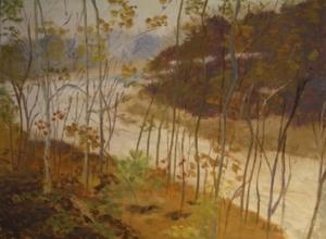 Barren+River+8-05.jpg