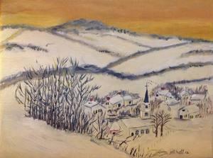 Snowy+Village.jpg