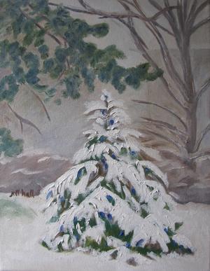 Christmas+Tree+with+Snow+11-08.jpg