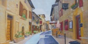 French+Village-Wetherton+6-15.jpg