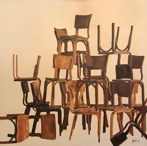 Chairs+12-18.jpg