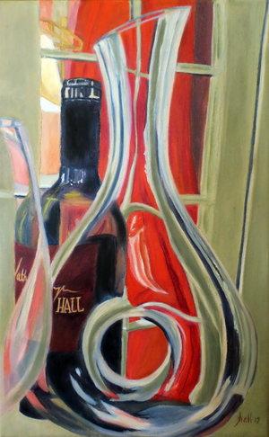 Hall+Wine+12-17.jpg