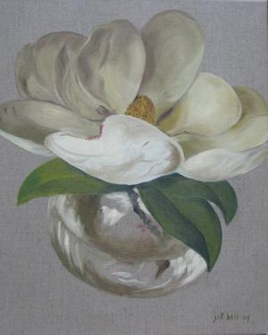 Magnolia+7-09.jpg