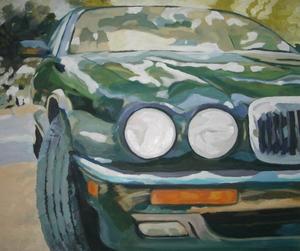 Ken's+95+Jaguar+2-08.jpg