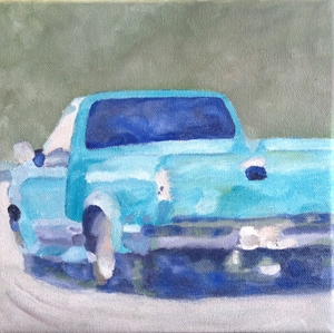 Turquoise+Truck+3-15.jpg
