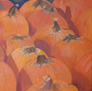Pumpkins+10-10.jpg