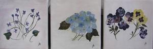3+KY+Flowers+1-15.jpg