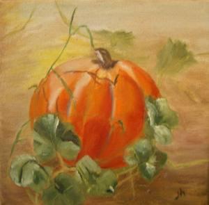 Anchorage+Pumpkin+10-09.jpg