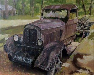 34+Dodge+1-19.jpg
